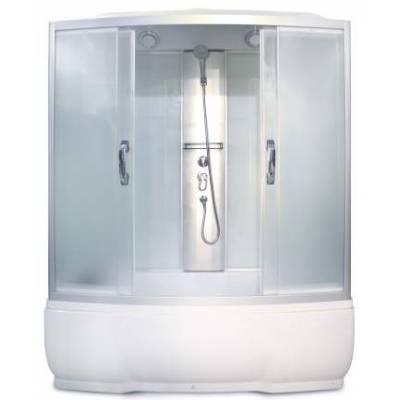 Гидробокс (душевая кабинка) - NARA