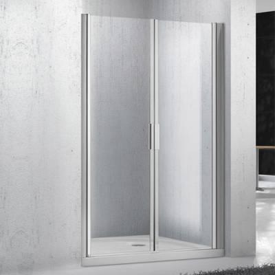 Душевая дверь Belbagno