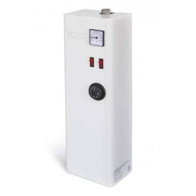 3 кВт-220В Титан микро электрический котел