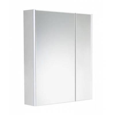 UP зеркальный шкаф 700мм