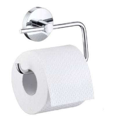 40526000 Logis Держатель для туалетной бумаги без крышки