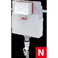 Бачок для унитаза для замуровывания в стену Alca Plast AM112 Basicмodul