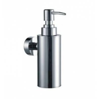 Дозатор для жидкого мыла Fixsen Hotel FX-31012B