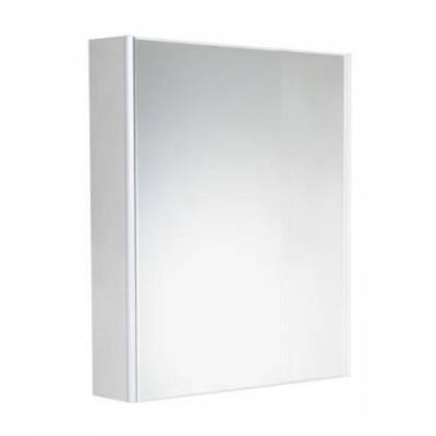 UP зеркальный шкаф 600мм