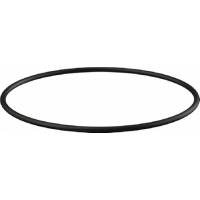 Прокладка фланца из нержавеющей стали Alcaplast APV0006