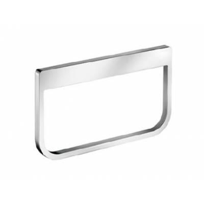 Кольцо для полотенца Keuco 12721 010000 Collection Moll