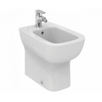 Напольное биде Ideal Standard ESEDRA T281301