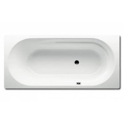 Стальная ванна Kaldewei VAIO 170x80x43
