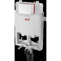 AM1115/1000 Renovмodul - Скрытая система инсталляции для замуровывания в стену