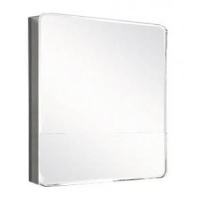 Зеркало-шкаф Акватон Валенсия 90