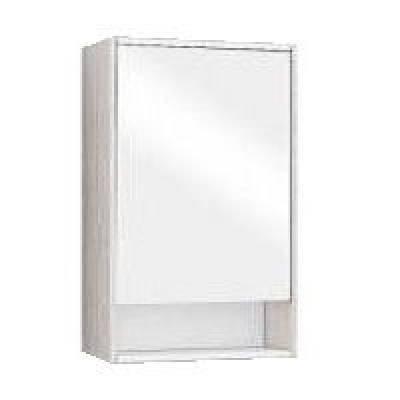 Зеркало-шкаф Акватон Рико 65