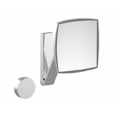 17613019002 ilook move Зеркало для ванной