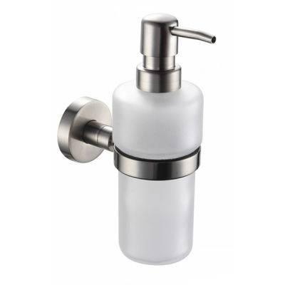 Дозатор для жидкого мыла Fixsen Modern FX-51512