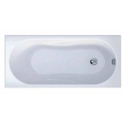 Акриловая ванна Cersanit Mito Red 170x70x39x58