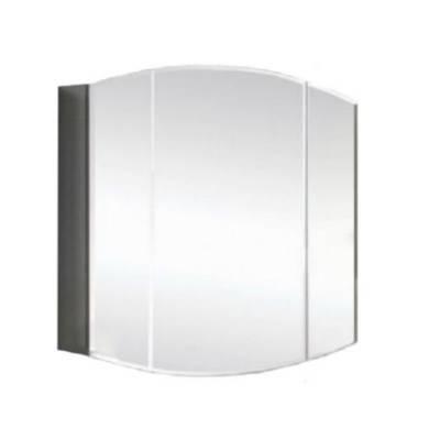 Шкаф-зеркало Акватон Севилья 95