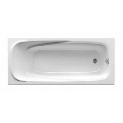 Акриловая ванна Ravak VANDA II 160x70x43x61