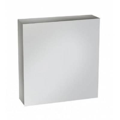 SEVERITA NEW 60 Зеркало-шкаф с подсветкой
