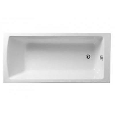 Акриловая ванна Vitra Neon 150x70x45 универсальная