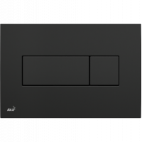 M378 Кнопка управления (черная)