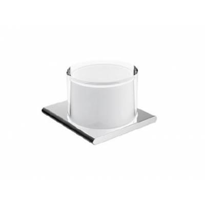 Дозатор жидкого мыла Keuco 11552 019000 Edition 400