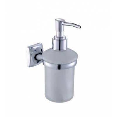 GR-2012 Ocean Дозатор жидкого мыла