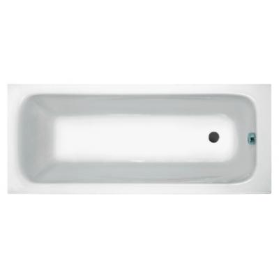 Акриловая ванна Roca Line (Roca) 150x70x52