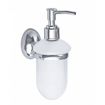 GR-3012 Briz Дозатор жидкого мыла (В наличие)
