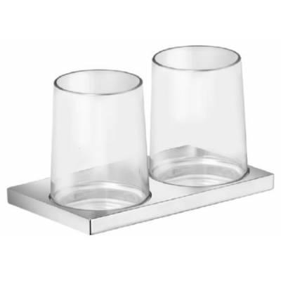11151019000 Edition 11 Держатель на два стакана