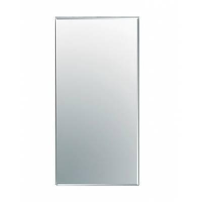 Зеркало-шкаф (центральный модуль) Акватон Кантара
