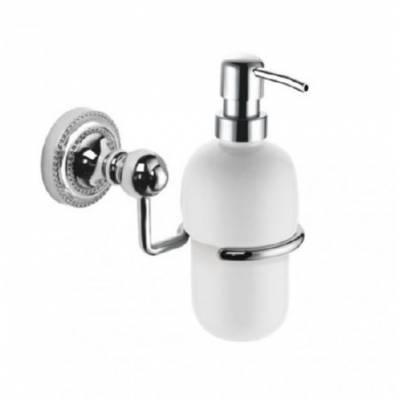 Дозатор для жидкого мыла Fixsen Style FX-41112