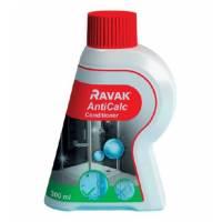 RAVAK ANTICALC CONDITIONER (300 мл)