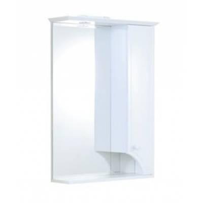 Элен 65 зеркало-шкаф