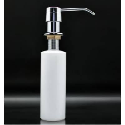 FX-31012С Врезной дозатор для жидкого мыла (300мл