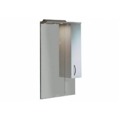Зеркало-шкаф Акватон Марсия 67