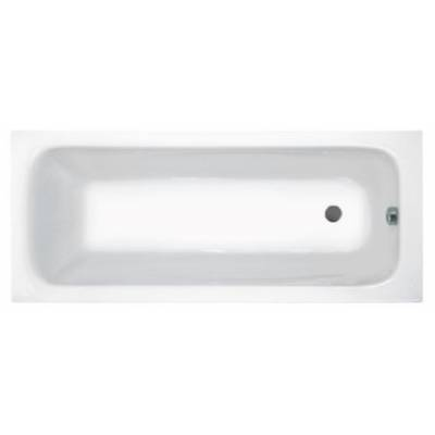 Акриловая ванна Jika Clavis 150x70x45