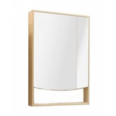 Зеркало-шкаф Акватон Инфинити 65