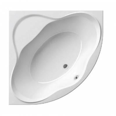 Акриловая ванна Ravak NEW DAY 150x150x44x61 равносторонняя