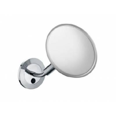 17676019000 Elegance Косметическое зеркало с подсветкой