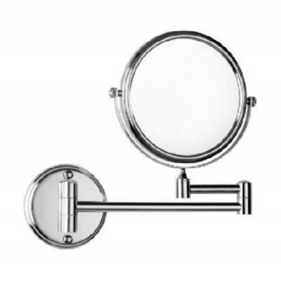 Зеркало косметическое Fixsen Hotel FX-31021, 15 см