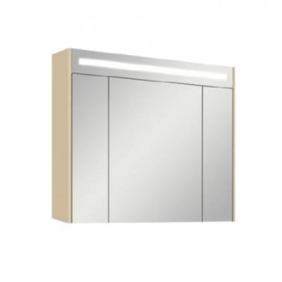 Шкаф-зеркало Акватон Блент 100