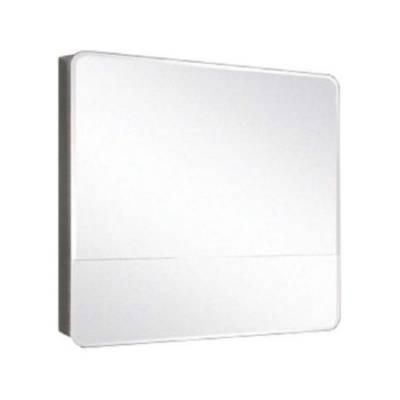 Зеркало-шкаф Акватон Валенсия 110