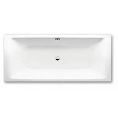 Стальная ванна Kaldewei PURO DUO 180x75x42x54