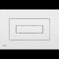 M470 Кнопка управления (белая)