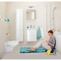 Экран для ванны Cersanit Easy 140*70