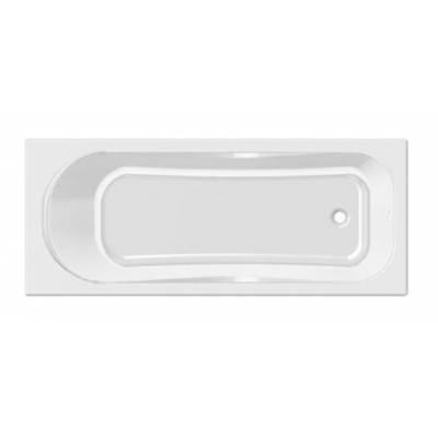 Акриловая ванна Santek Тенерифе 160x70x44