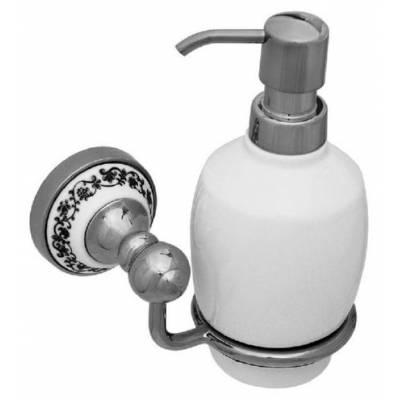 Дозатор жидкого мыла Fixsen Bogema FX-78512