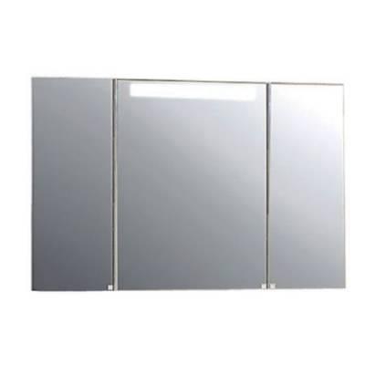 Зеркало-шкаф Акватон Мадрид 120