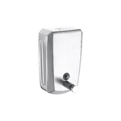 Дозатор для мыла настенный 0,5 л Fixsen Hotel FX-31012