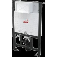 Скрытая система инсталляции для сухой установки (для гипсокартона) AlcaPlast A101/850