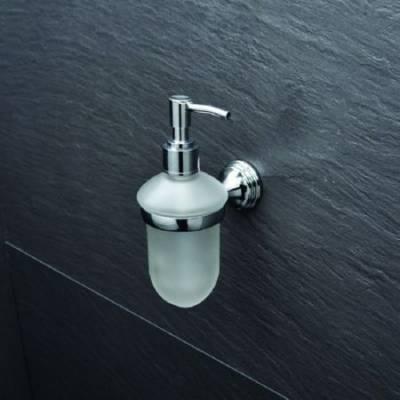 Дозатор жидкого мыла Fixsen Laguna GR-7812